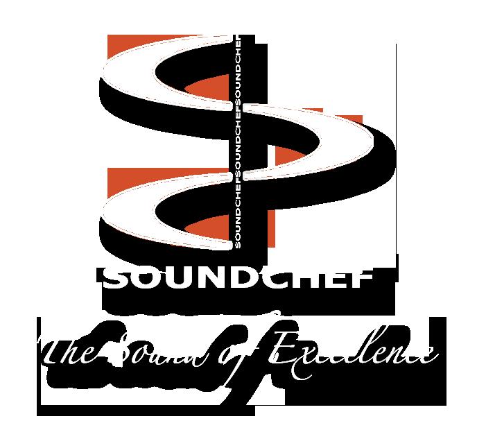 Sound Chef Studios